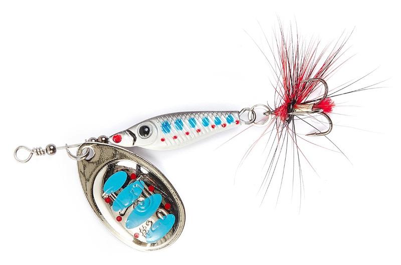 Kamatsu 5155 Extra Sport Round Treble Hooks Black Nickel der Preiswerte!!!