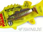 "Northland ""Live-Forage Swimbait"" GOBY"